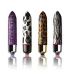 Amorous Animals Bullet Vibrator Gift Set from Rocks Off