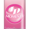 ID Moments Water Based 1 floz Pocket Bottle