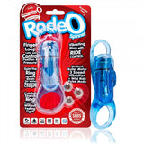 Screaming O RodeO Spinner