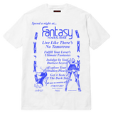 FANTASY FUNERAL HOME TEE