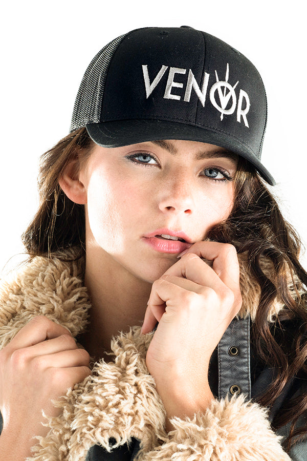 VENOR Black Hat