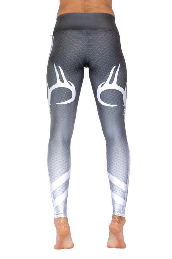 womens whitetail legging - VENOR