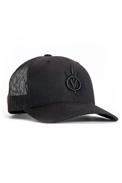BOB Trucker - VENOR