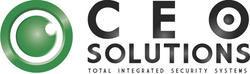 Ceo solutions