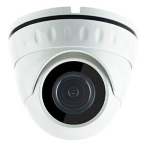 DOMO CAMERA DM2IP50VFP
