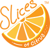 Slices of Citrus Logo
