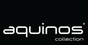 Aquinos Collection