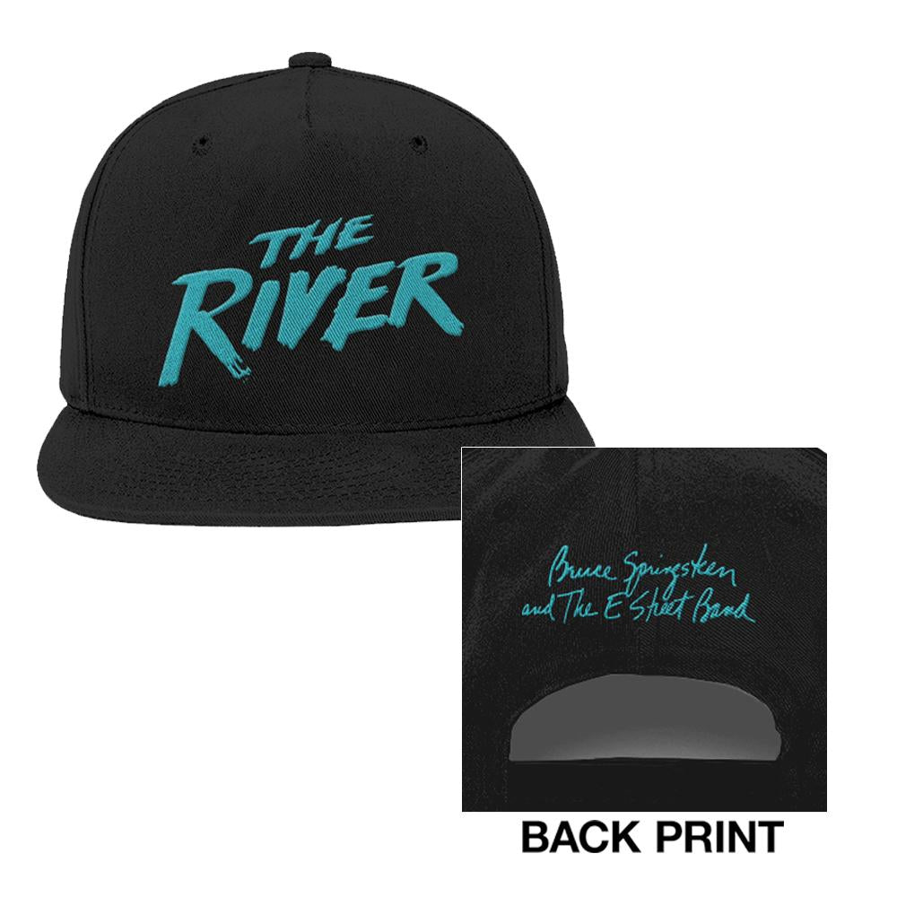 The River Hat