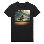 Western Stars Album Cover Tee