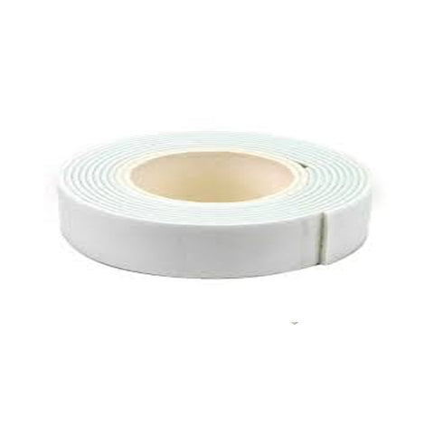 Double Sided Mounting Tape 18mmx5m