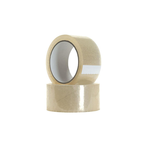 Carton Box Packaging Tape 48mmx50m