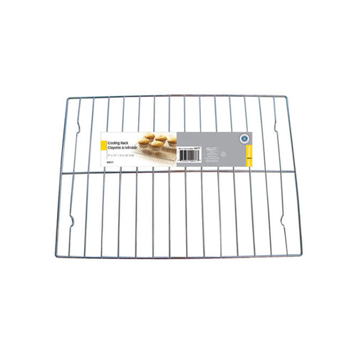 Coated Cooling Rack