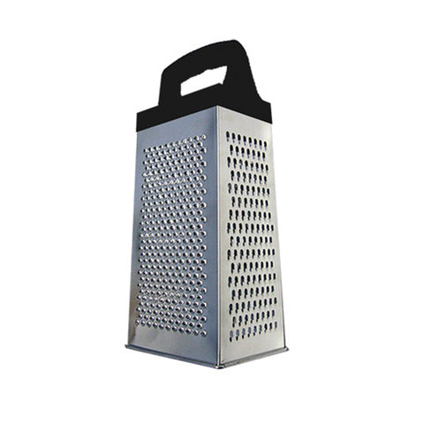 GRATER-4 SIDED