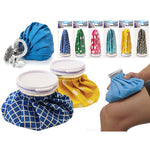 Hot/Cold Therapy Ice Bag