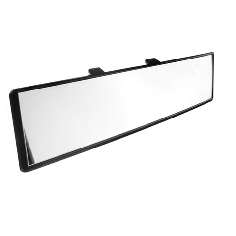 Rear view Inner Car Mirror 300 mm Flat / 270 mm Concave