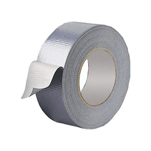 Packaging Heavy Tape Grey
