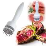 Needle Meat Tenderizer