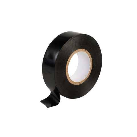 Electrical PVC Insulating Tape 3PK