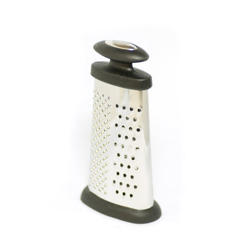 Deluxe Tower Grater
