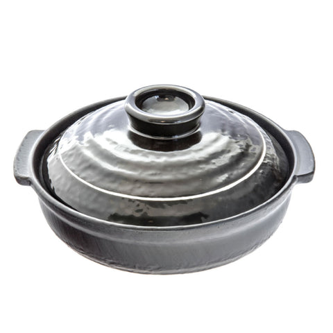 Ceramic Cooking Pot Deluxe Quality