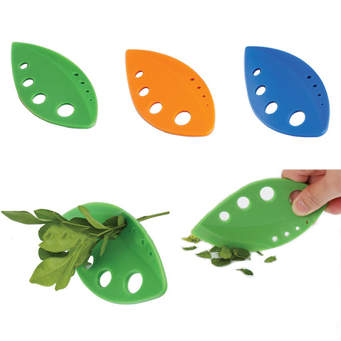 Leaf Herb Stripper