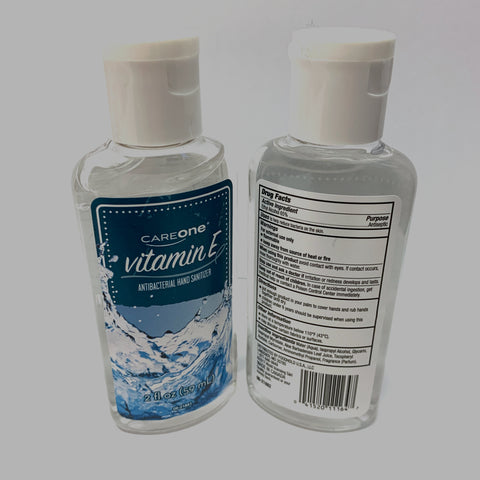 CareOne Hand Sanitizer 59ml