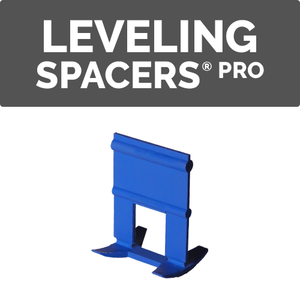 Leveling Spacers