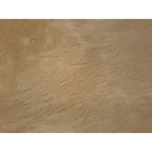 Narbonne Leather Co Large Cowhide Leather Rug - Beautiful Cream And Beige - 3 27 M2- 215 Cm X 205 Cm - Handpicked For You - 18Oct34Crbei55
