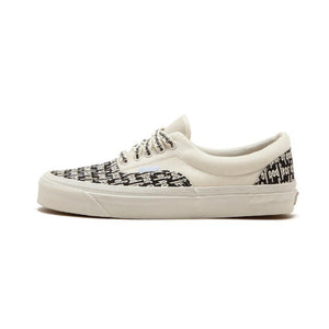 8caeef604f06 Vans Fear of God Era 95 Old Skool Men women Casual shoes Skateboard Canvas mens  Sports trainers FOG Running Shoe Sneakers eur 36-44