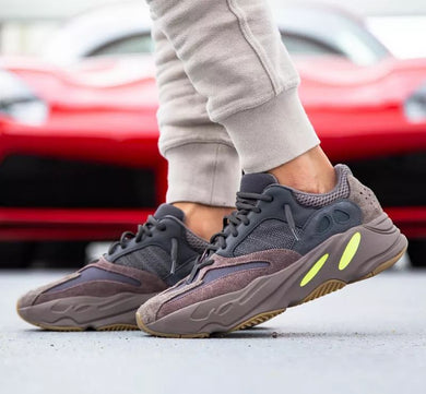 84ef890c4f339 2019 With Box 700 Wave Runner Mauve EE9614 B75571 Running Shoes Men Women  B75571 Stitching Color