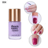 12ML Peel Off Liquid Nail Tape Latex Cuticle Protector For Manicure
