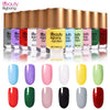 9ML Green Long Lasting Quick Dry Enamel Design Nail Polish