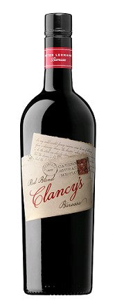 Clancys Red Blend