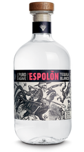 Load image into Gallery viewer, Espolon Tequila Blanco 1Liter