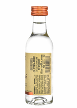 Load image into Gallery viewer, Titos Vodka 50ml