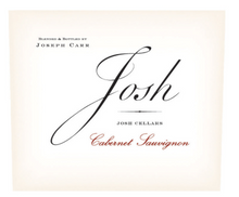 Load image into Gallery viewer, Josh Cellars Cabernet Sauvignon