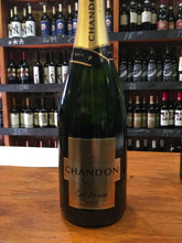 Load image into Gallery viewer, Chandon California 750ml