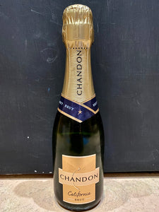 Chandon California 187ml