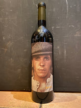 Load image into Gallery viewer, Matsu El Picaro Tempranillo