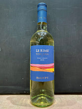 Load image into Gallery viewer, Banfi Le Rime Pinot Grigio