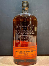 Load image into Gallery viewer, Bulleit Bourbon 750ml