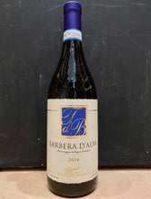 Load image into Gallery viewer, Terra Del Barolo Barbera D'Alba