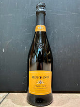Load image into Gallery viewer, Ruffino Prosecco 750ml