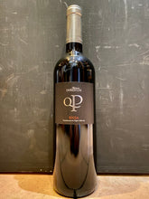Load image into Gallery viewer, Dominum QP Reserva Rioja