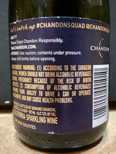 Load image into Gallery viewer, Chandon California 187ml