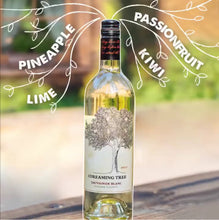 Load image into Gallery viewer, Dreaming Tree Sauvignon Blanc