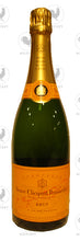 Load image into Gallery viewer, Veuve Cliquot Yellow Label Champagne