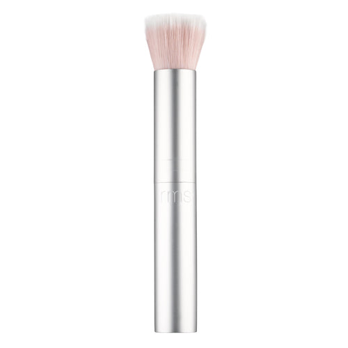 RMS BEAUTY - Skin2Skin Blush Brush