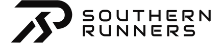 Southern Runners