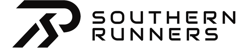 Southern Runners - Recycled Running performance apparel